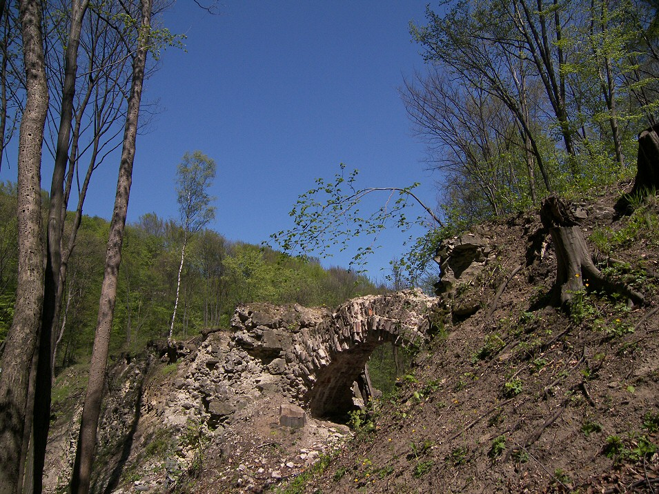 Diabelski Most