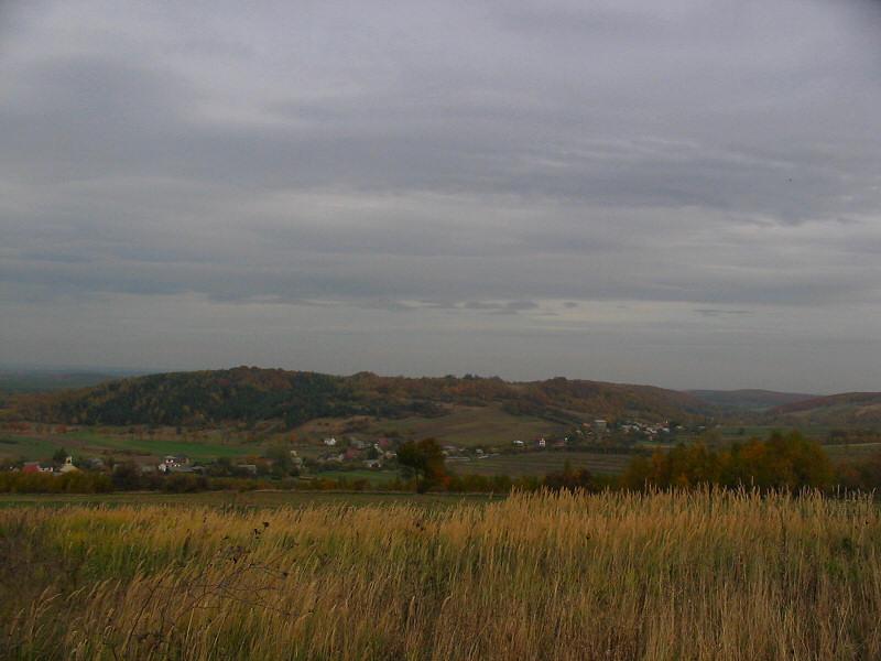 Jodłowa Góra