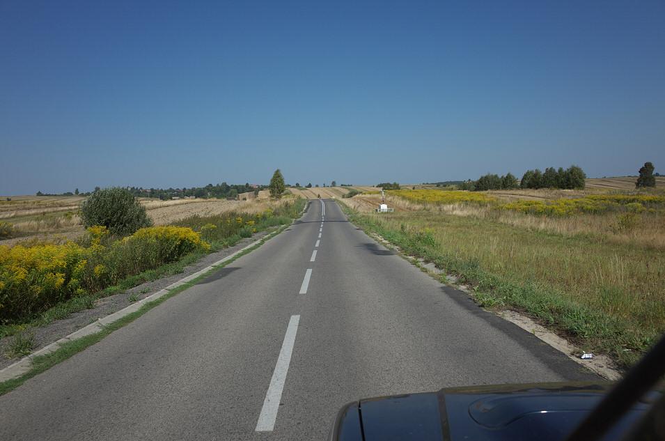 Postaszowice