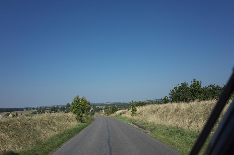 Sokola Góra