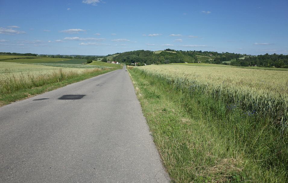 Parkoszowice
