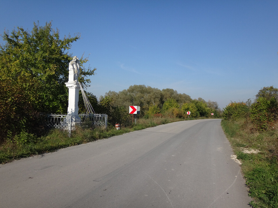 Skowronno
