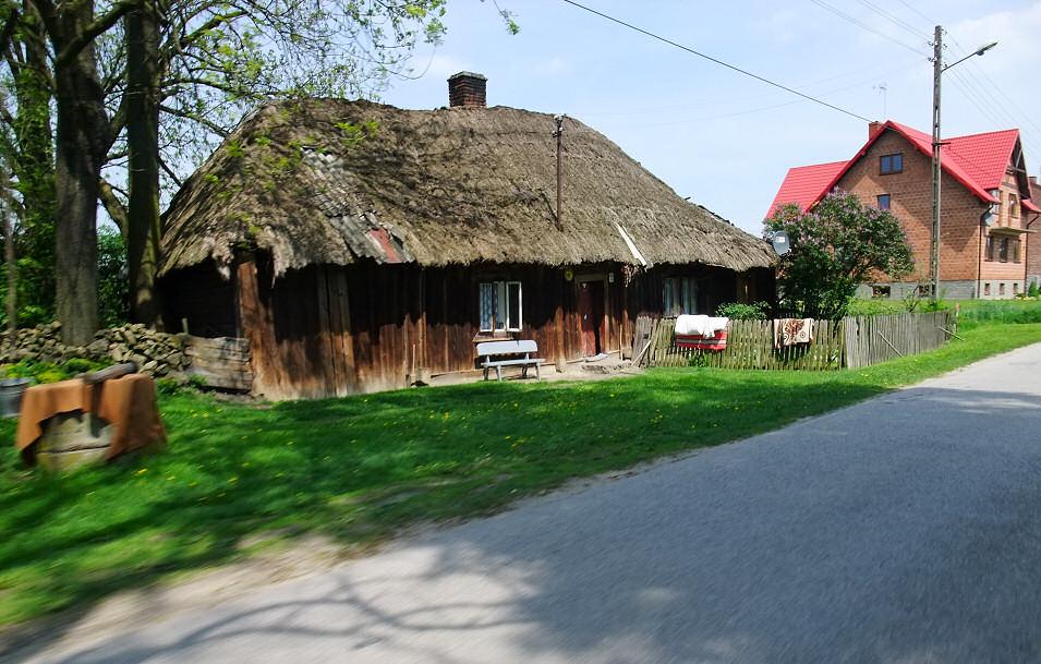 Bonowice