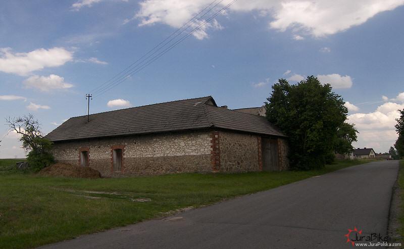 Jeziorowice