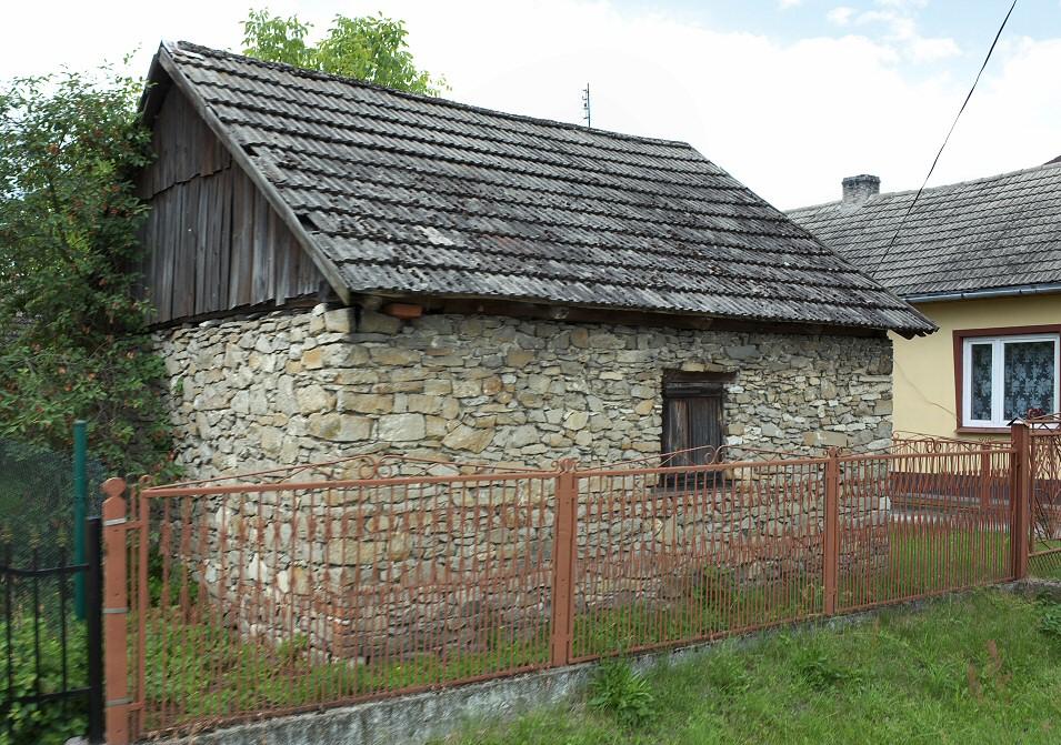 Borszowice