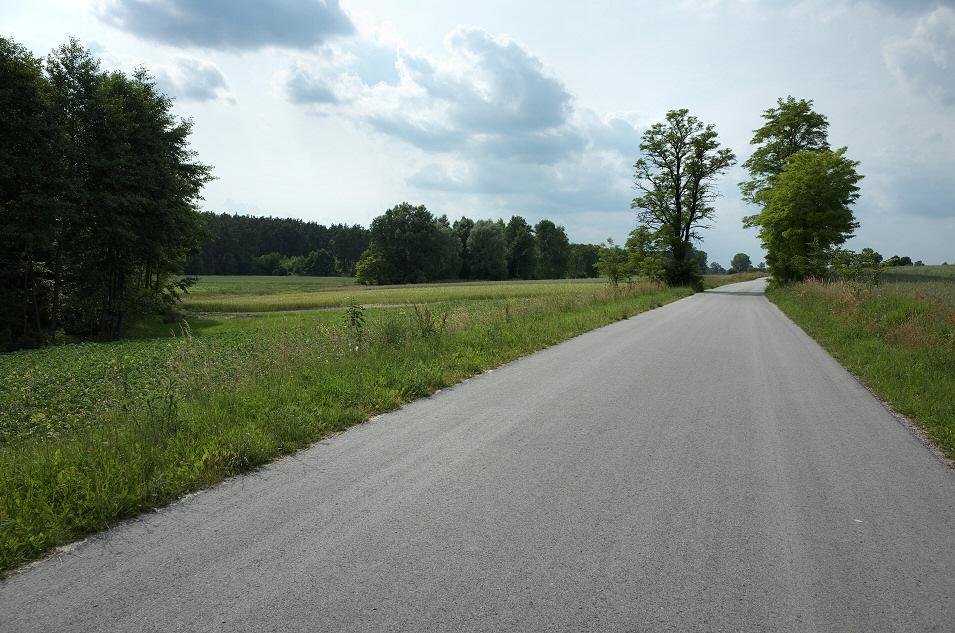 Dolina Łowinianki