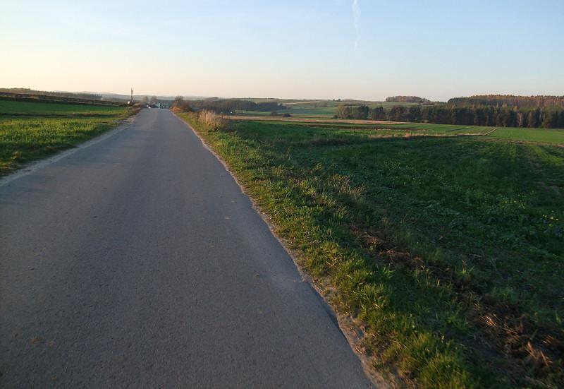 Siedliszowice