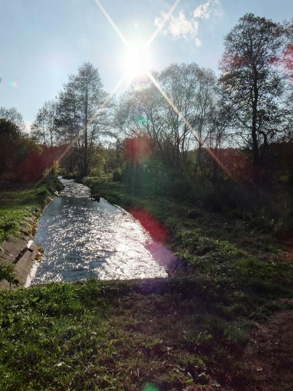 Dolina Chęcińska