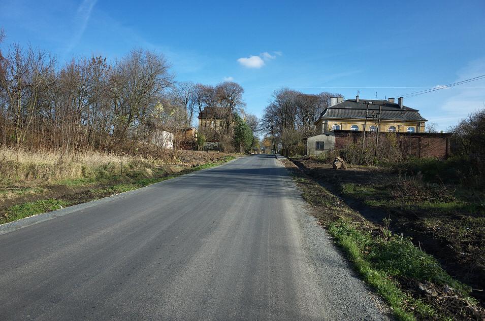 Charsznica