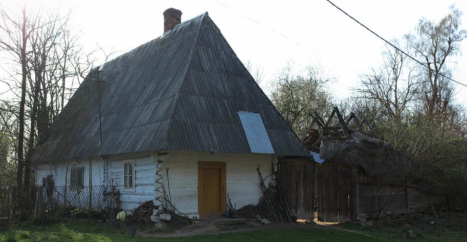 Zamiechówka