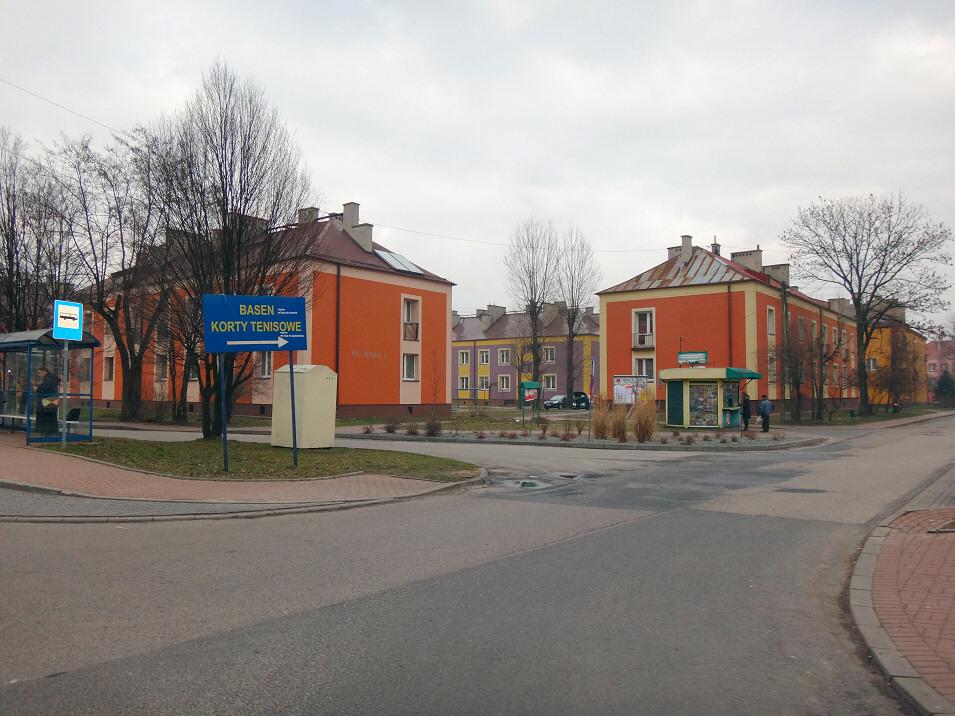 Huta Stara