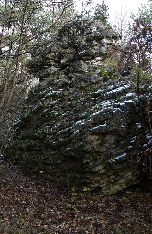 Góra Apteka