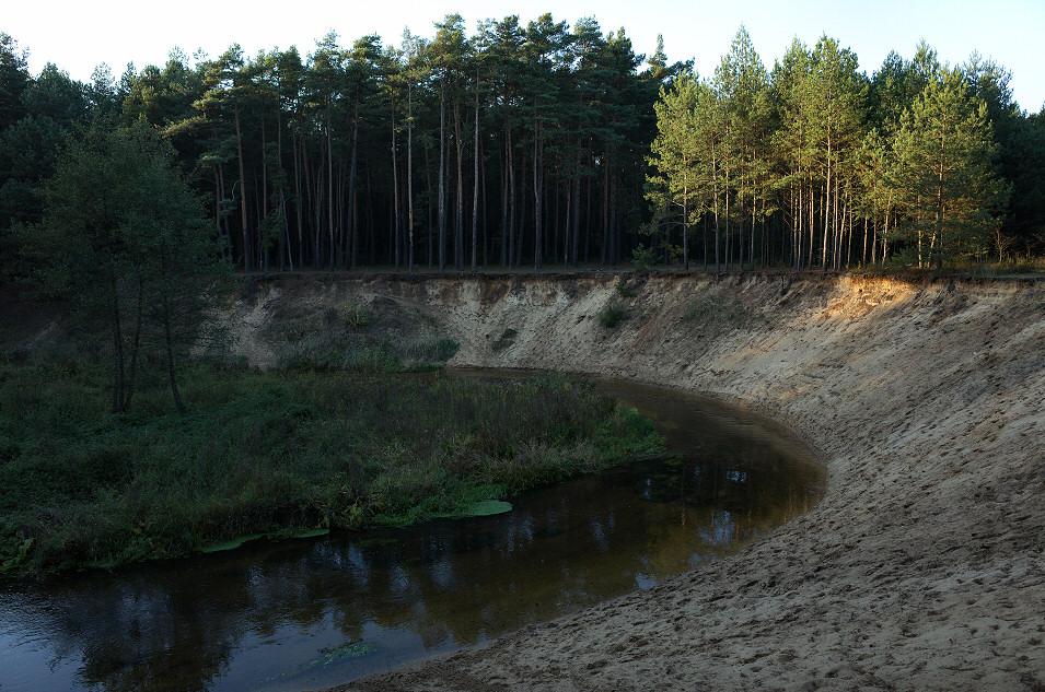 Dolina Kocinki