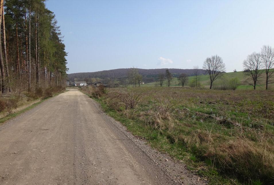 Bystrzanowice