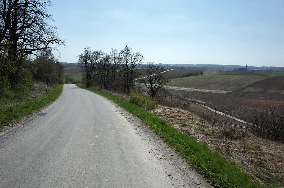 Gajówka