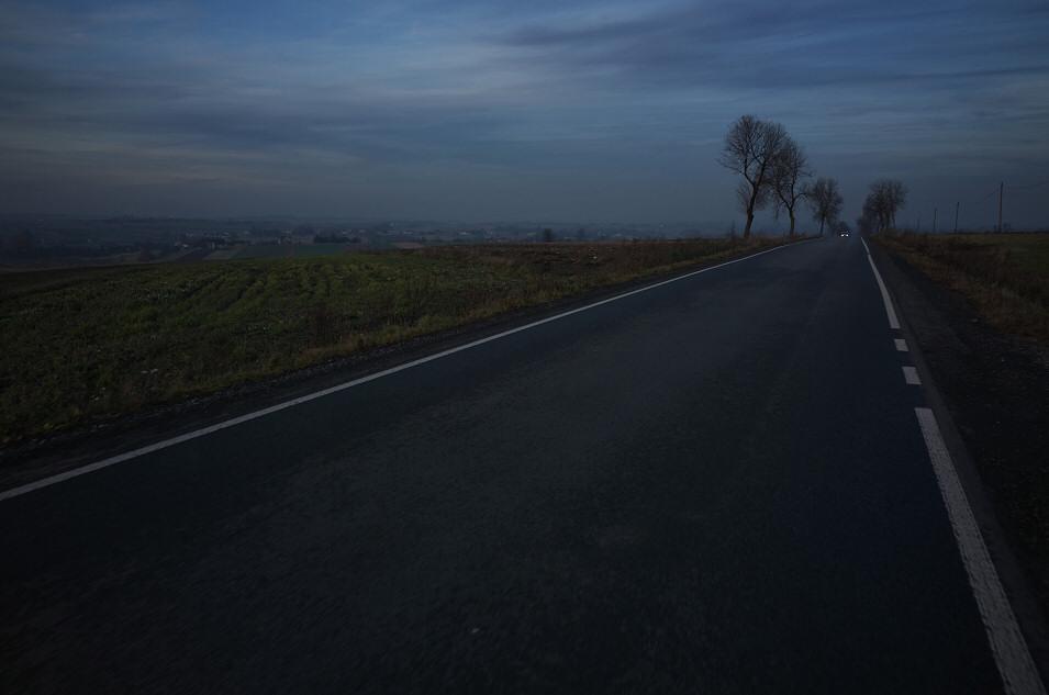 Próg Woźnicki