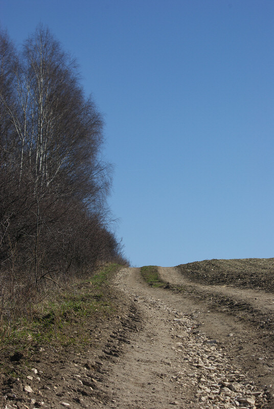 Rudnicka Góra