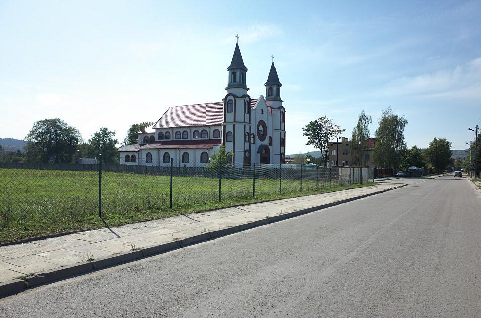 Białogon