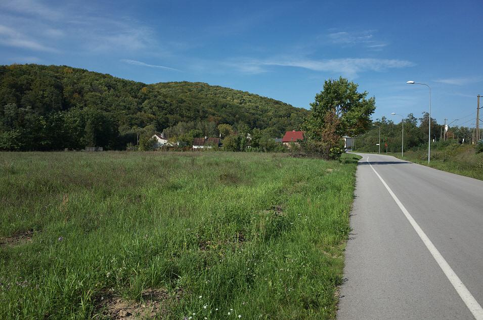 Dolina Bobrzy