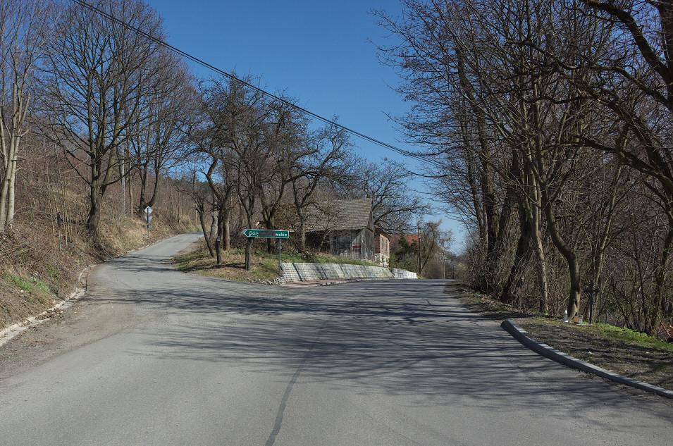 Karniowice
