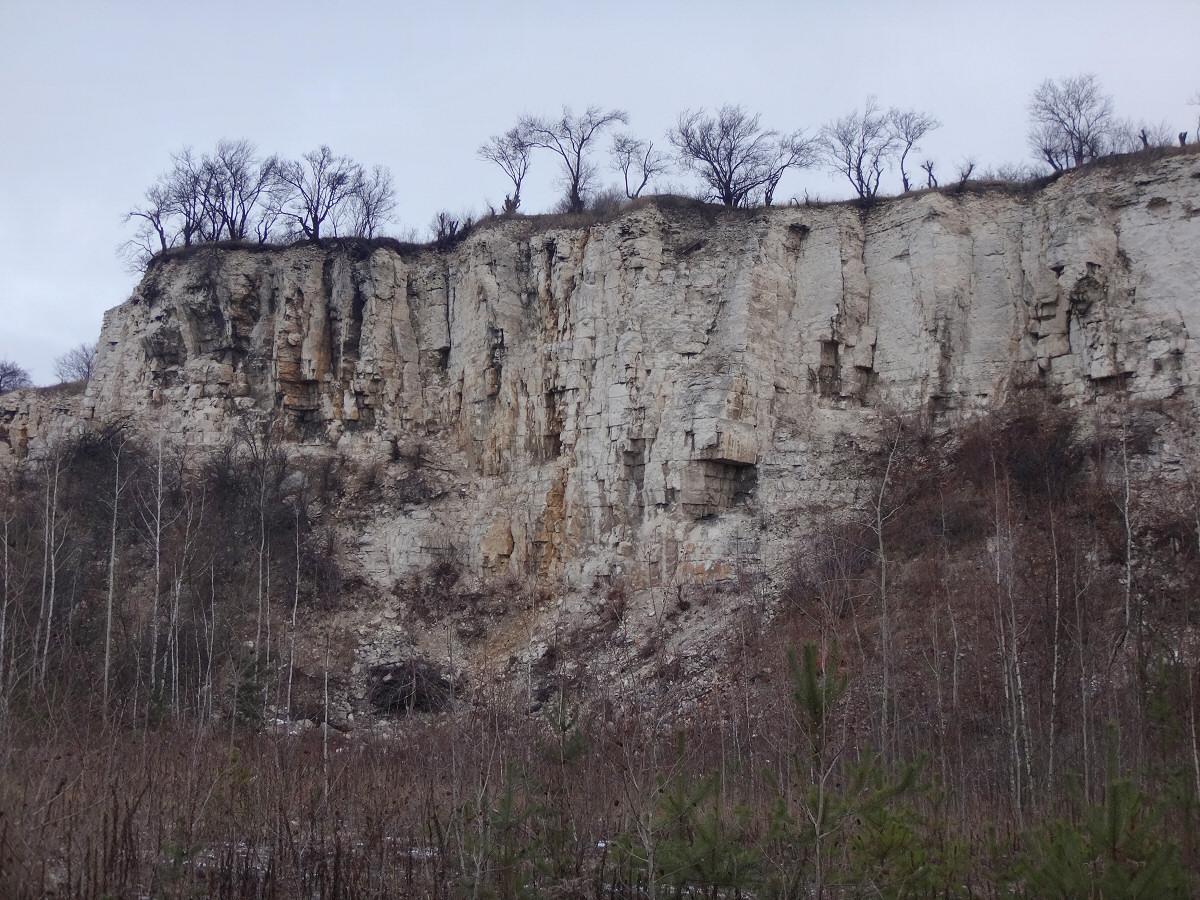 Złota Góra, Częstochowa
