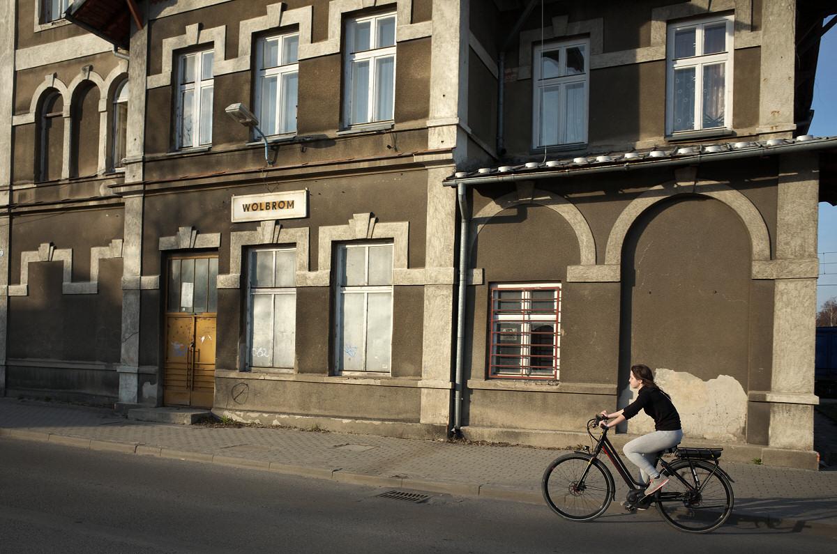 Wyżyna Miechowska