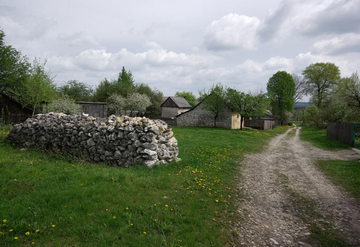 Kolonia Bobolice