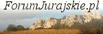 Jurajskie Forum Dyskusyjne